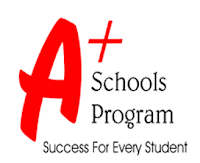 https://www.humer8.k12.mo.us/counselor-s-corner/a