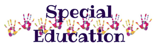 https://www.humer8.k12.mo.us/counselor-s-corner/special-education